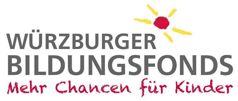 Logo_Bildungsfonds