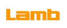 Logo_Lamb