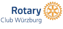 Logo_Rotary_Wuerzburg