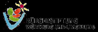logo_buergerstiftung_transparent
