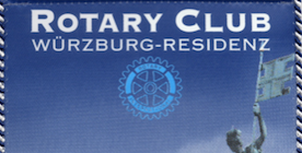 Logo_Rotary_Club_Wuerzburg_Residenz