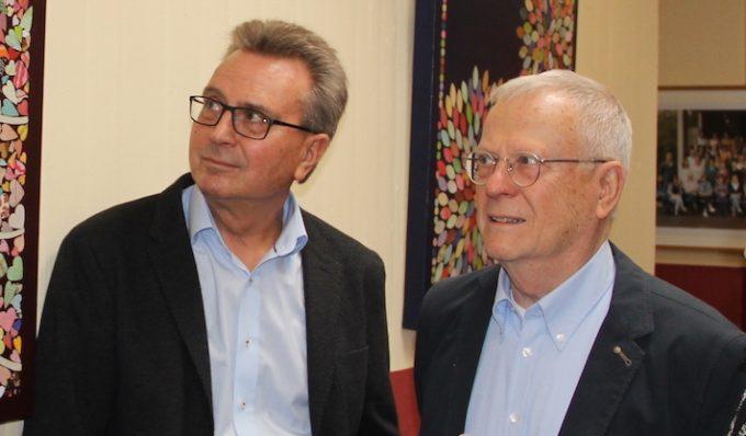 Würzburger Bildungsfonds
