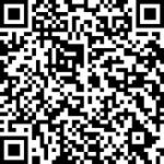 Girocode für Corona-Hilfe DE25 7909 0000 0600 0000 60