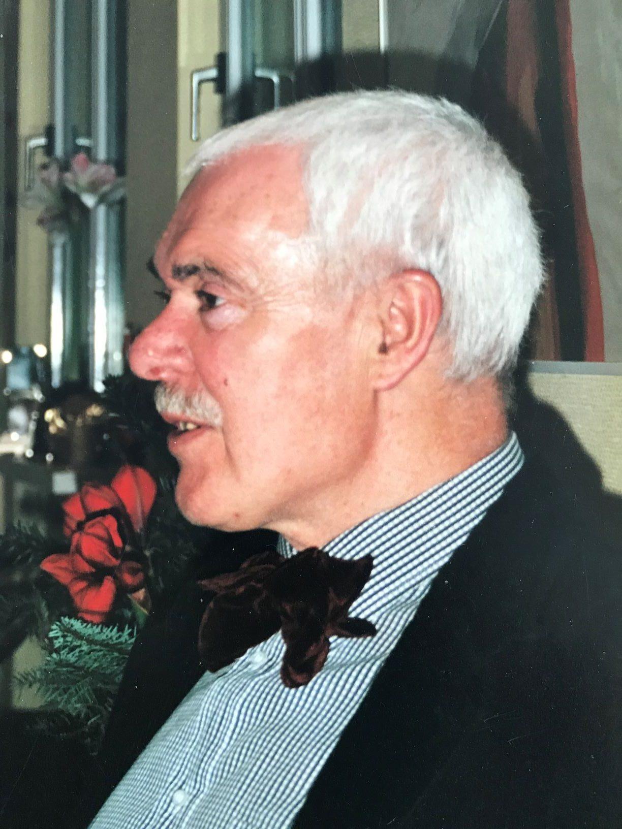 Peter-Böger-Stiftung