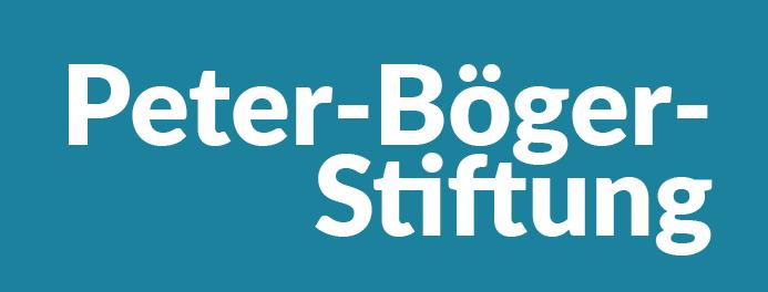 peter-boeger-stiftung-banner
