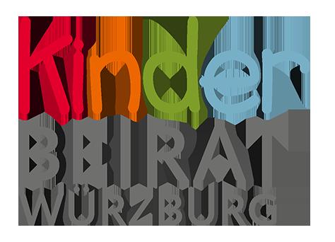 logo_kinderbeirat